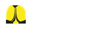https://residenzecerere.it/wp-content/uploads/2021/05/CERERE_logo-big-white.png